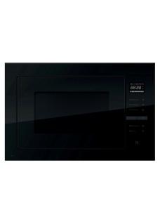 Микроволновая печь встраиваемая Midea MI10250GB Черное Стекло
