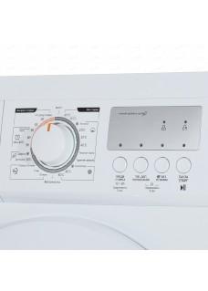 Стиральная машина Midea MFESW50/W-10 Белая 5кг