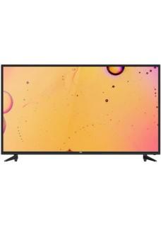 Телевизор BQ 4203B FYD42 Дюйма