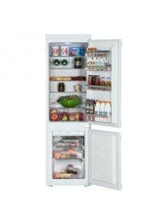 Встраиваемый Холодильник Hansa BK3167.3FA