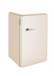 Холодильник Midea MDRD142SLF34 Бежевый