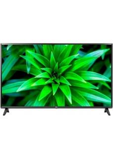 Телевизор LG 43LM5700 T2-тюнер Smart TV Wi-Fi LAN