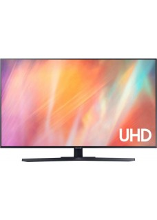 Телевизор Samsung UE-75AU7500