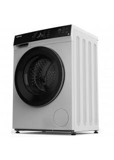 Стиральная машина Toshiba TW-BJ100M4(WK) Белая 9 кг Invertor