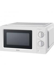 Микроволновая печь Econ ECO-2030M Белая