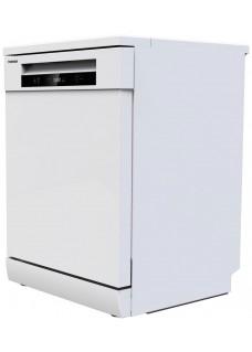 Посудомоечная машина отдельностоящая Toshiba DW-14F1(W)-RU Белая
