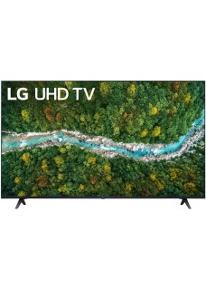 Телевизор LG 55UP7750 UHD 4K Smart Wifi T2-Тюнер 55 Дюймов