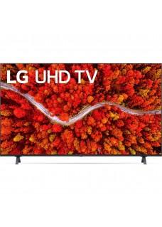 Телевизор LG 60UP80006LA 60 Дюймов 4k Smart TV UHD DVB-T2