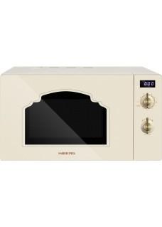 Микроволновая печь HIBERG VM-4285 YR Бежевая