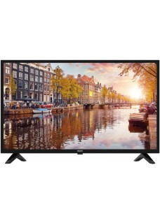 Телевизор Econ EX-32HT013B HD Tv32 дюйма