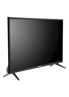 Телевизор Starwind SW-LED32SB300 Smart Yandex Tv