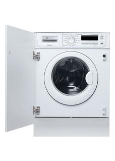 Electrolux EWG 147540 W 4.0