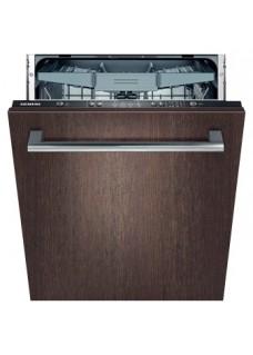 Посудомоечная машина встраиваемая SIEMENS SN 64D 070RU IX