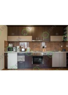 Набор бытовой техники для кухни Midea цвет нержавеющая сталь 10015