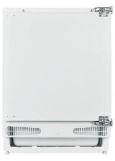 Встраиваемый холодильник Schaub Lorenz SLF E107W0M