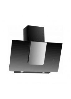 Каминная вытяжка VitaLux HC62190F-B