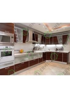 Комплект бытовой техники для кухни Модерн 10003