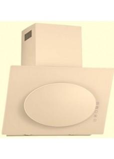 Вытяжка VITA LUX HC6295 F-I