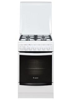Плита для кухни GEFEST 5102-03 0023