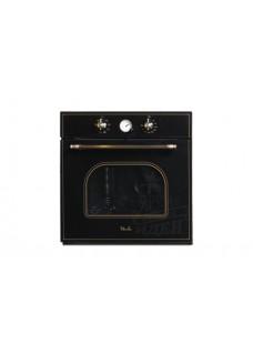 Духовой шкаф VitaLux EB-56ECD5G-8C47II