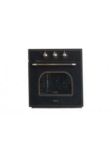 Духовой шкаф VitaLux EBAR-67EC-8C47II NEW