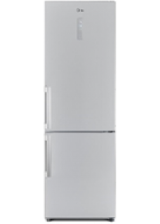 Холодильник Midea MRB520SFNW3 Белый