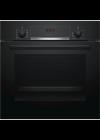 Духовой шкаф электрический Bosch HBA23B262E