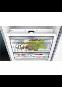 Холодильник Siemens iQ700 KG49NSB2AR