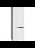 Холодильник Siemens iQ700 KG49NSW2AR