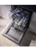 Посудомоечная машина встраиваемая MIDEA MID 60S900