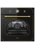 Духовой шкаф MIDEA EMR 902GB-AN