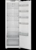 Холодильник встраиваемый Schaub Lorenz SL SE310WE