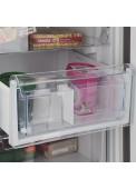 Морозильный шкаф Indesit DFZ 5175 Белый