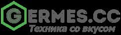 Бытовая техника Гермес Крым